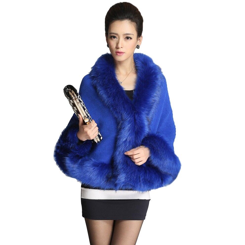 Designer wool coats women