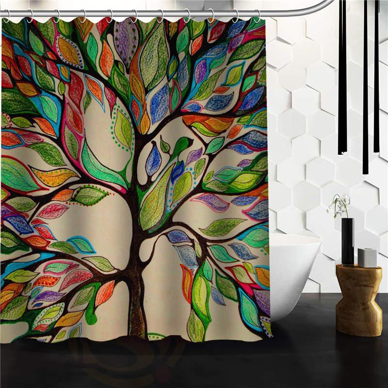 Tree of Life Gorgeous Like Leather 66