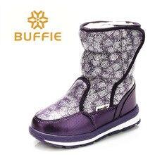 púrpura Gratis nieve de