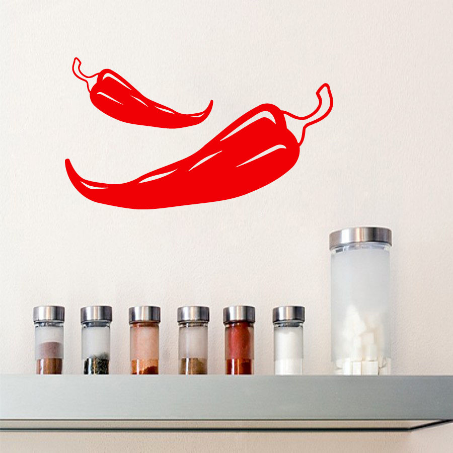 Red Kitchen Wall Decor Popular Red Kitchen Walls Buy Cheap Red Kitchen Walls Lots From