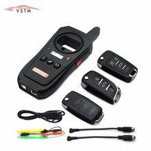 Keydiy KD X2 kd x2 remote maker unlocker e gerador transponder clonagem dispositivo com 96bit 48 transponder cópia sem token