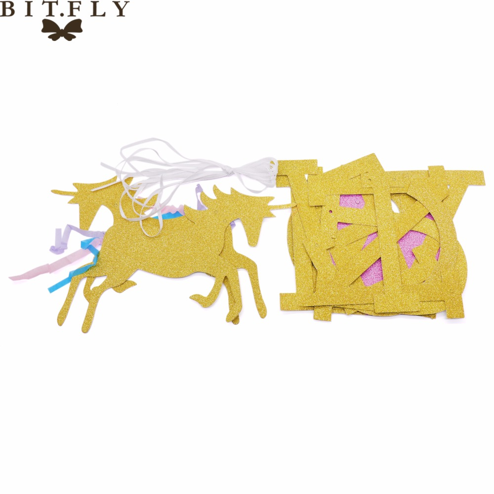 Unicorn Wall Decor Image collections - home design wall stickers