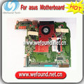 100% Working Laptop Motherboard for asus 1001PXD Series Mainboard,System Board
