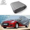 Cubierta del coche accesorios de decoración corporal Anti UV Lluvia Nieve Resistente, adecuado para Peugeot 207 307 308 408 508 206 3008 407 4008 301