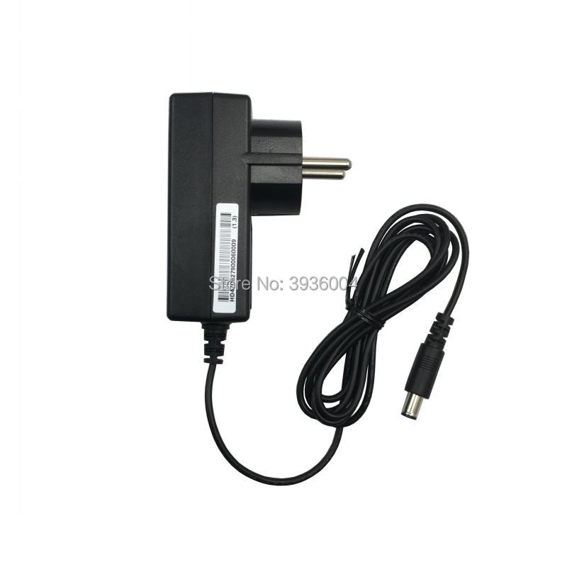"LG 27/"" inch 27MP57HT computer monitor power supply AC adapter cord cable charger"
