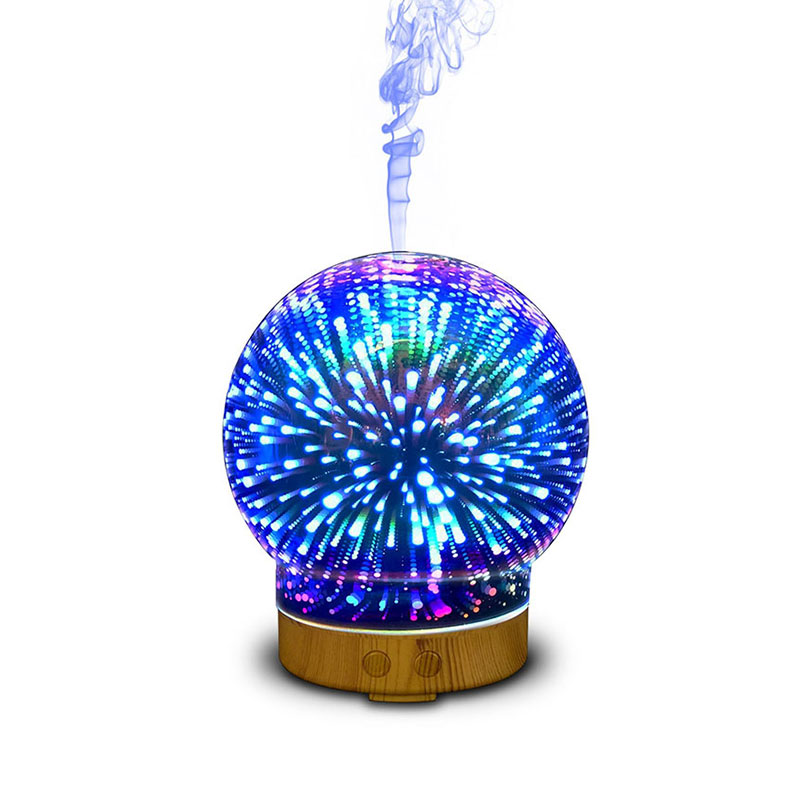 SUNLI HOUSE 3D Night Lights 3D Humidifier Moon lamp luminaria 3D Oil Diffuser LED lighting for Indoor Room  luminaria de mesa sunli house 3d night lights 3d humidifier moon lamp luminaria 3d oil diffuser led lighting for indoor room luminaria de mesa