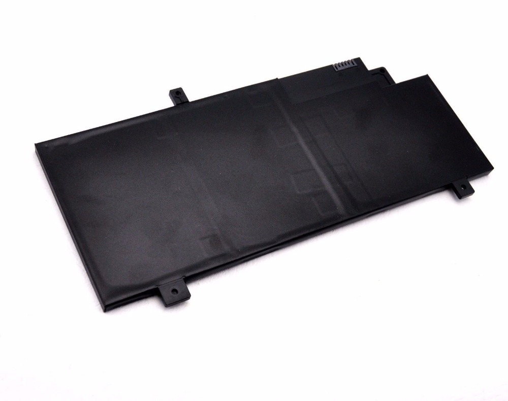 VGP-BPS34 Laptop Battery FOR Sony VAIO Fit 15 Touch SVF15A1ACXB SVF15A1ACXS SVF15A1BCXB SVF15A1BCXS SVF15A1CCXB SVF15A1DPXB