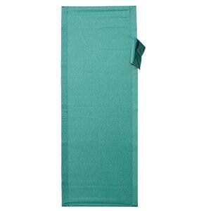 Image 2 - الألومنيوم للطي مخيم السرير المحمولة سرير تخييم قابل للطي خفيفة سرير قابل للطي
