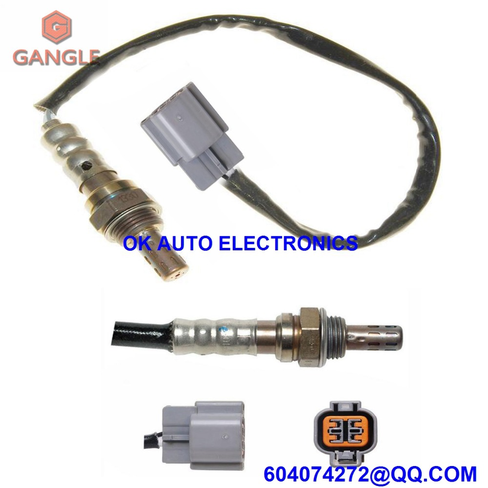 2011 Hyundai Sonata Oxygen Sensor Location Car Maintenance Console Chrysler Sebring What Fuse Do I Check For The O2 Sensors On Cover Replacement