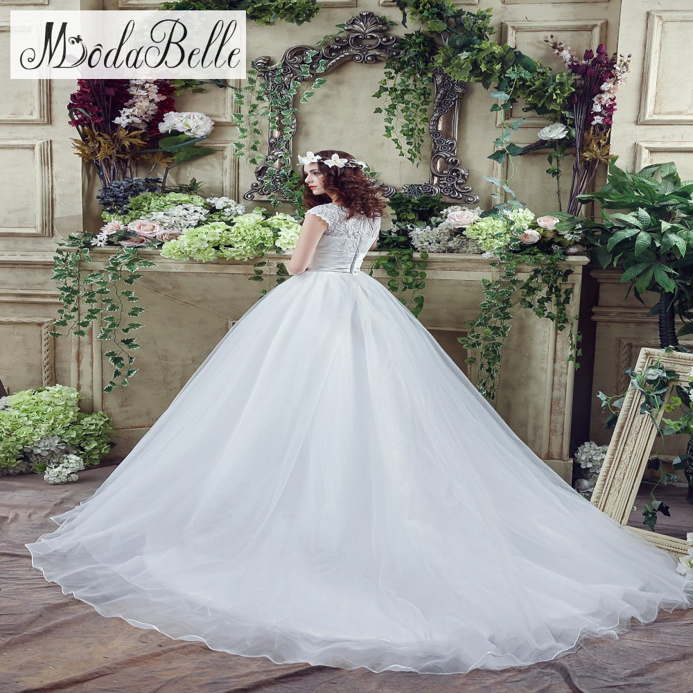 In Stock 2016 Best Affordable Wedding Dresses for Sale A Line ...