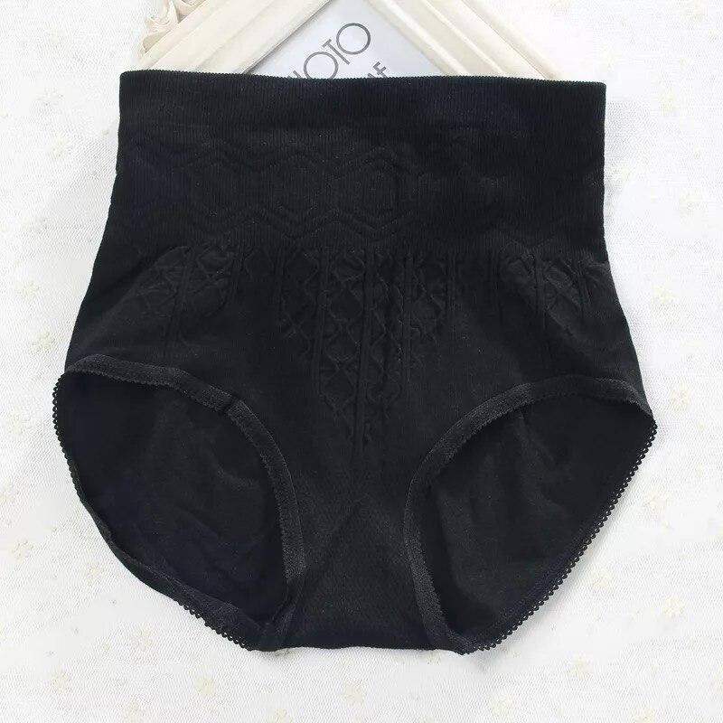 3535448de Elástica alta cintura das mulheres calcinha sexy calcinha de renda sem  costura cueca apertar para cima barriga cor sólida (nk14) em de no  AliExpress.com ...
