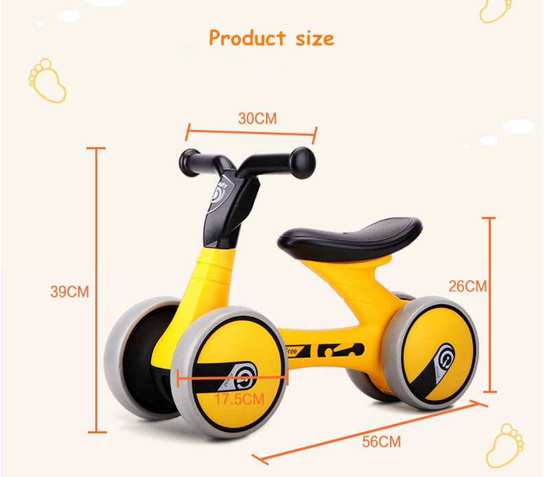 toys for 2 3 year olds QQ20180526161044