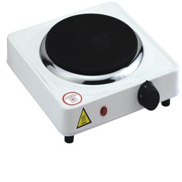 electric stove 1998 ford f150 lariat radio wiring diagram one pcs lab use 220v 1000w laboratory heater