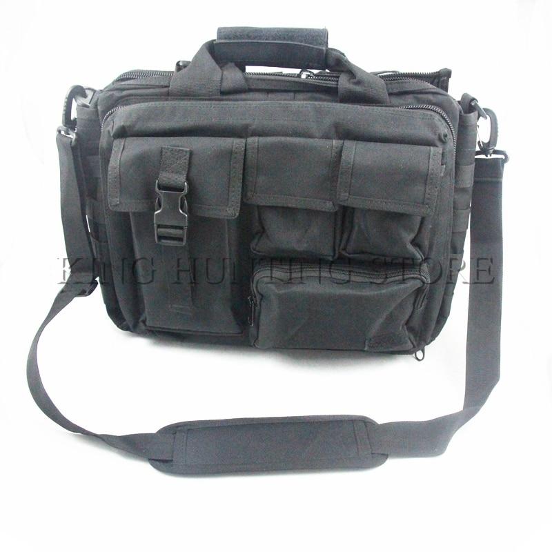 Men'S Travel Bags shoulder Bags Molle Outdoor Sport ...