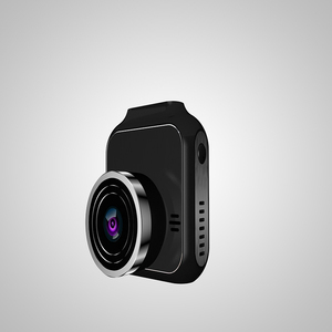 Image 3 - OnReal מותג Q22H 1.5 IPS מסך Glaxy Core GC1034 חיישן camera720P דאש HD רכב DVR
