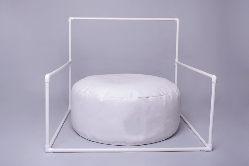Beanbag Stand For Photographers,Exclusive Stand+Carry Case,beanbag Rack,backdrop Stand,newborn Photo Prop, Newborn Backdrop