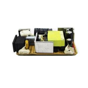 Image 4 - AC DC 12v 3Aスイッチング電源回路ボードdc電圧レギュレータモジュールモニターledライト3000MA 9.4*4.2*2.4センチメートル