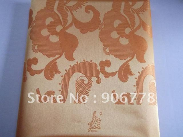 wholesale and retail regular headtie with different color and designs 1pc/bag