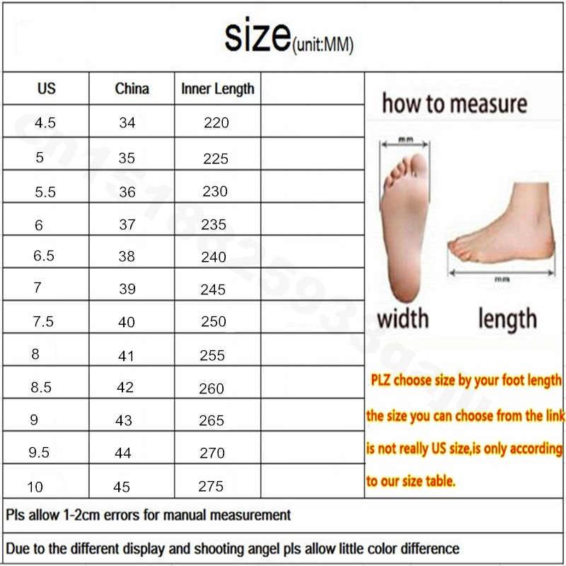 2018 Chắc Chắn Gót Vuông Nữ Bơm Nữ Da PU Vừa Gót Làm Cỏ Đảng Giày Slip On Giày Lười Nữ Công Sở Đơn Giản máy Bơm