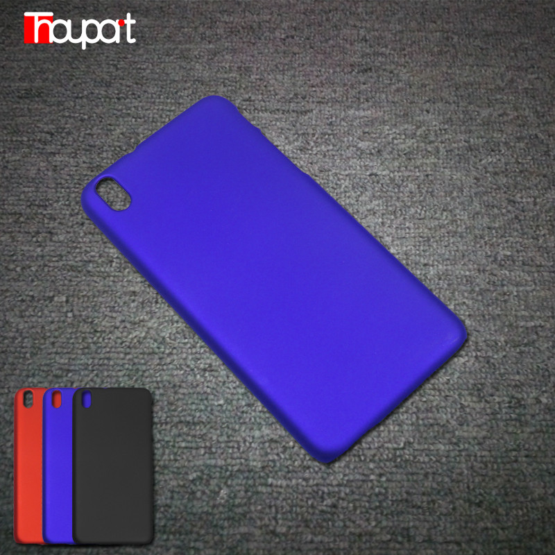 For HTC Desire 816 Case Fashion font b Phone b font Bags font b Cover b