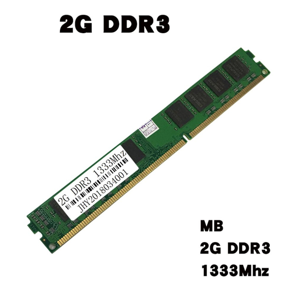 DDR3 2GB/4GB/8G 1333MHz 1600MHz For Laptop Notebook PC PC3-10600 PC3-12800 DIMM Memory RAM Support for intel for AMD 1pcs high quality little bear p5 stereo vacuum tube preamplifier audio hifi buffer pre amp diy new