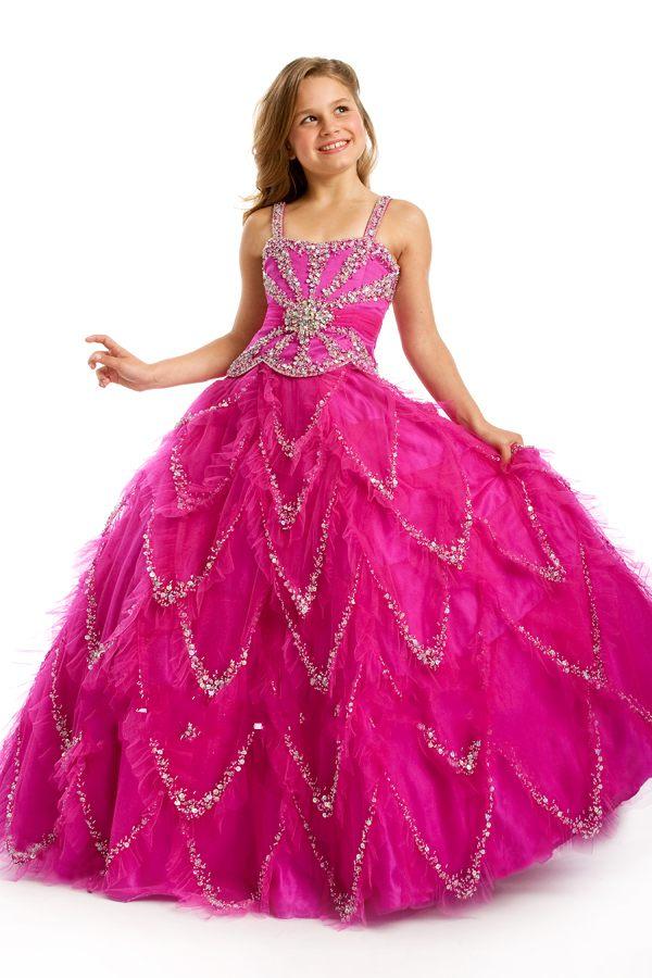 beautiful girl without dress. Popular Beautiful Girl without Dress Buy Cheap Beautiful Girl
