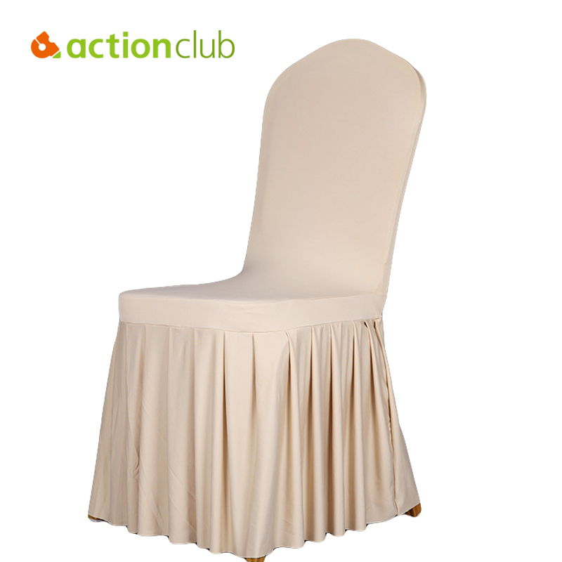 new 2016 wedding chair covers housse de chaise spandex chair covers