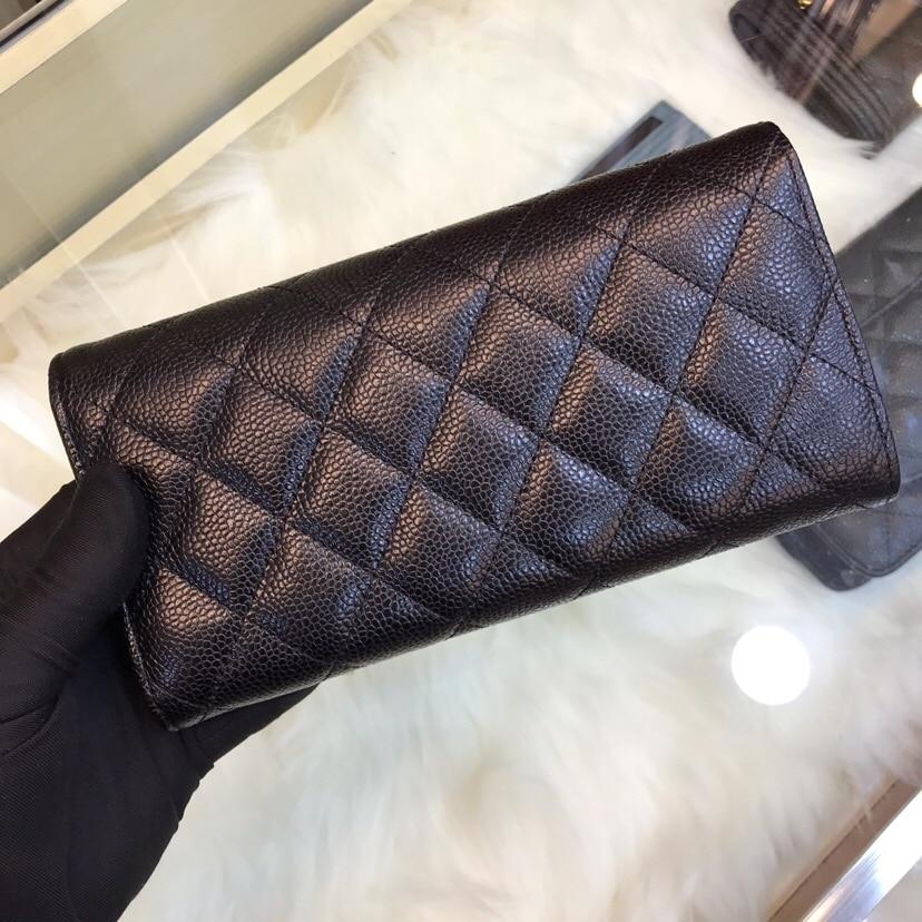 Le nouveau portefeuille en cuir véritable femmes portefeuille mode pince à billets femmes sac à main plusieurs couleurs Long portefeuille livraison gratuite