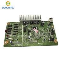 Original Formatter Board Mainboard Main Board For Epson 1430 1500 Printer