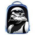 Star Wars Backpack For Boys Stormtrooper Book Bag Children Backpack Star Wars Kids School Bags Kindergarten Backpacks