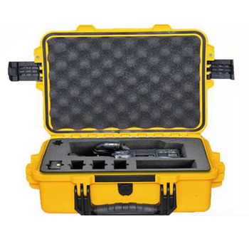Tricase Supply M2200 Waterproof IP67  Hard Plastic  Protective Tool Case