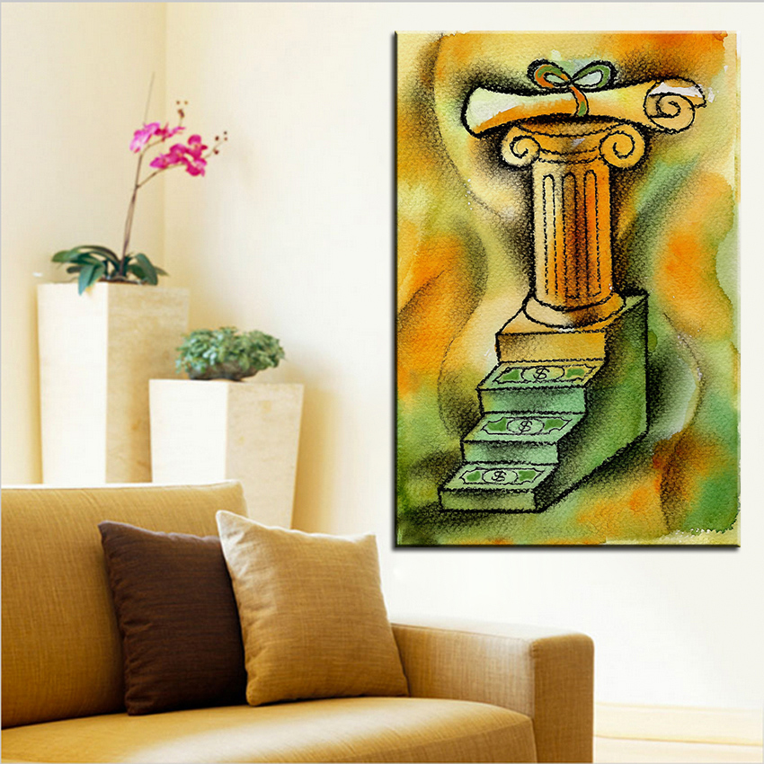 Wall painting costPopular Wall Painting Cost Buy Cheap Wall Painting Cost lots from  . Cost To Paint A Large Living Room. Home Design Ideas