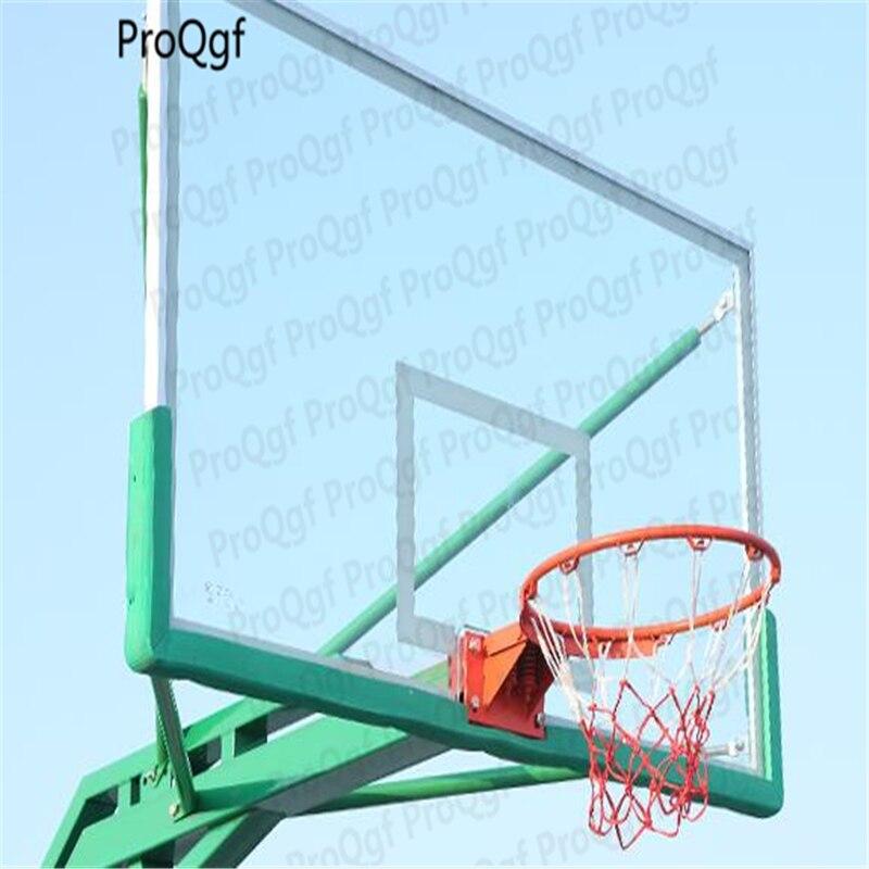 Geschickt 1 Pcs Ein Set Rückwand Rebounder