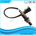 High quality O2 Oxygen Sensor For Toyota 2001-2007 Ipsum Harrier Kluger L/V 2AZFE 89465-48030