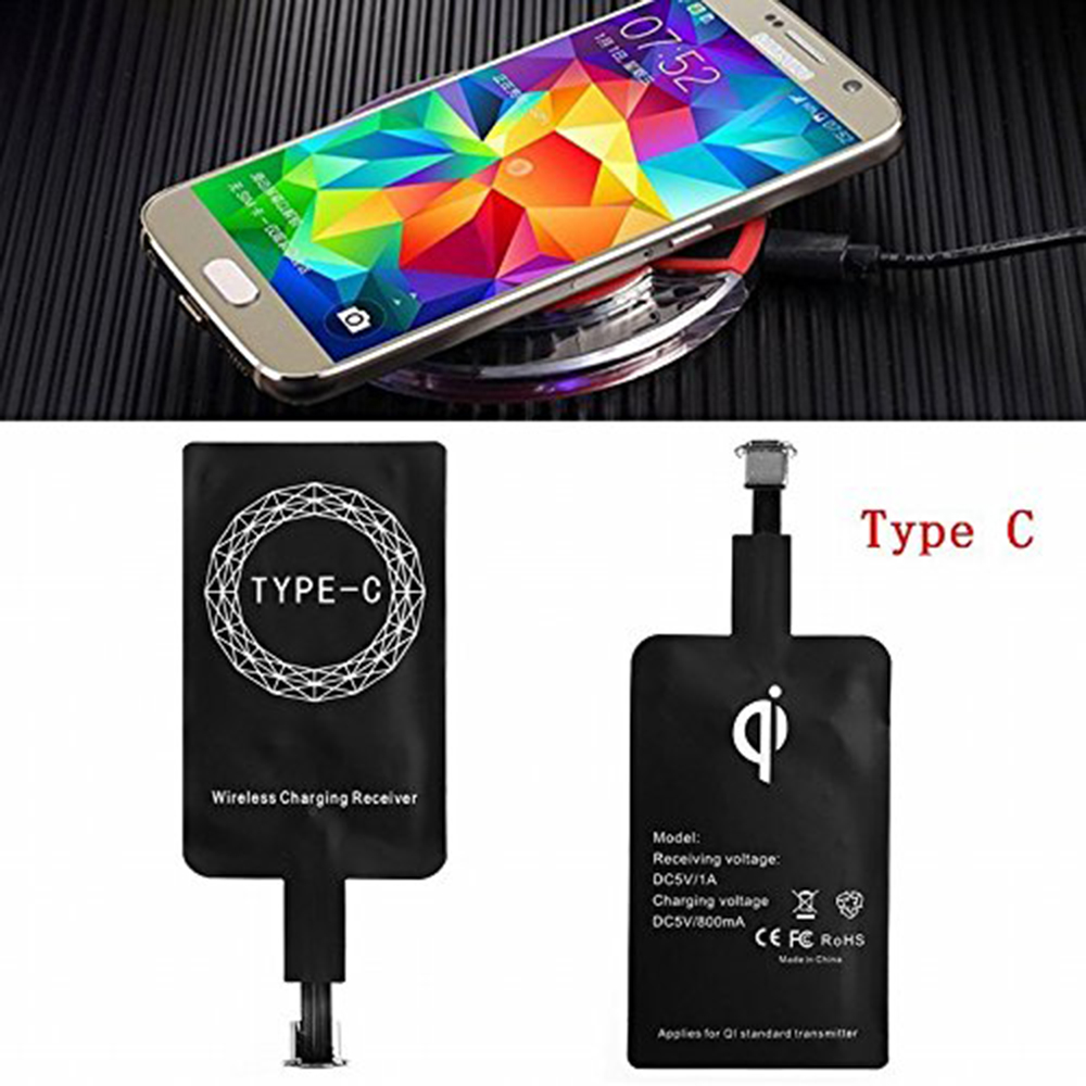 Ascromy-Type-C-Wireless-Charger-Receiver-For-LG-G5-Nexus-5X-6P-Nokia-N1-Huawei-P9-P10-USB-C-Cell-Phone-Qi-Charging-Pad-Patch (7)