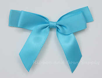 Custom order  Satin ribbon Packing bows Gift box packing bow Packing tape Packing material  196 colors for your choice - DISCOUNT ITEM  0% OFF All Category