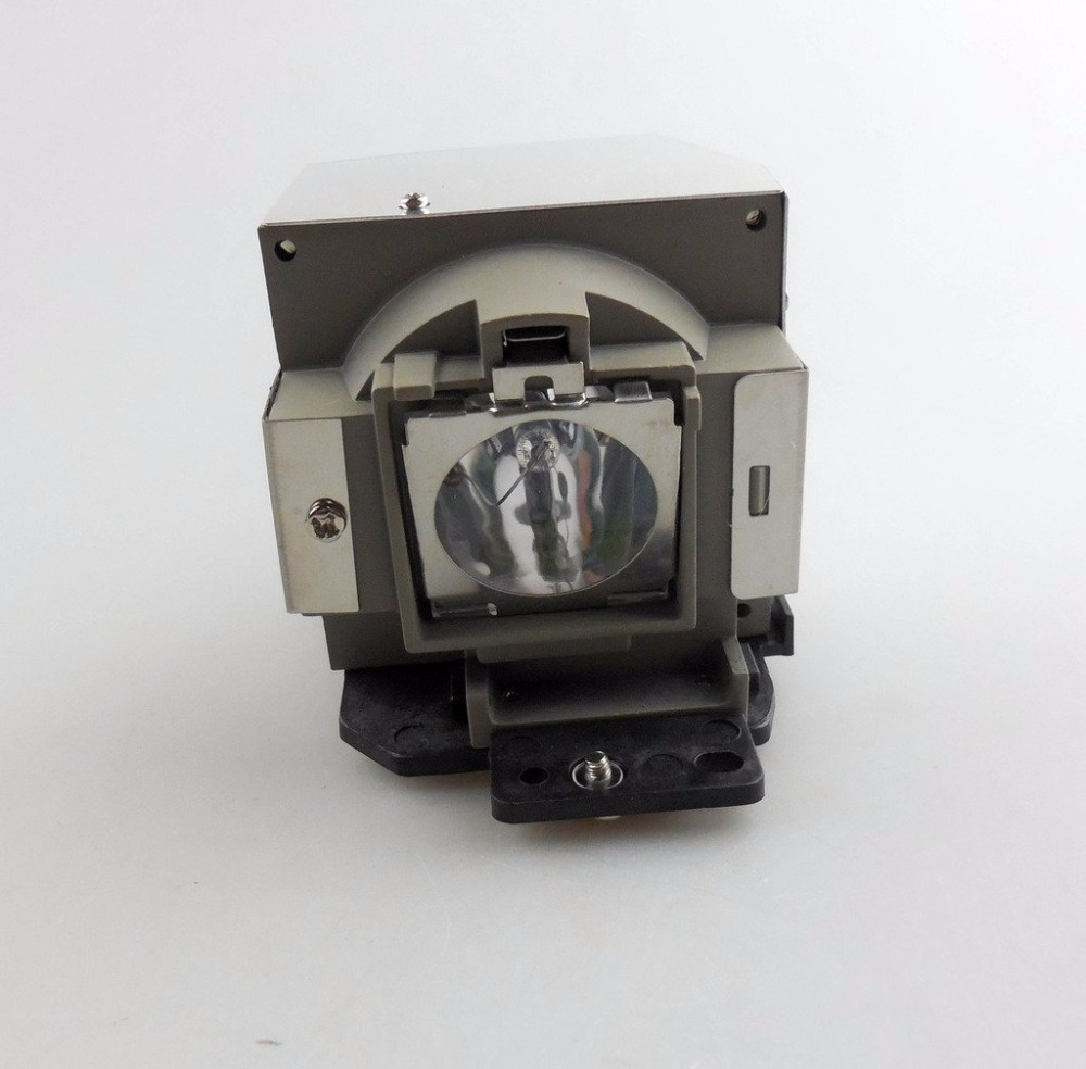ФОТО 5J.J3J05.001 Replacement Projector Lamp with Housing for BENQ MX760 / MX761 / MX762ST / MX812ST