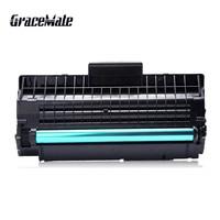Printer laser cartridge voor Xerox WorkCentre 3119 p3119 013R00625 (3000 pages)
