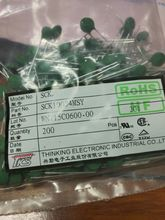 Original Novo 20PCS/ SCK103 SCK472 SCK801 SCK203