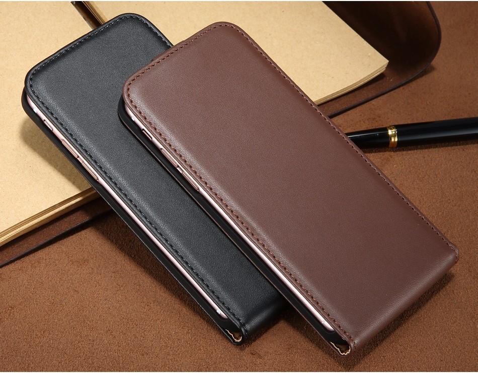 Kisscase retro 100% pu leather case for iphone 4 4s 5s 5 se 6 7 luksusowe pionie magnetic przerzucanie phone bag pokrywa dla iphone 4s 5s 3