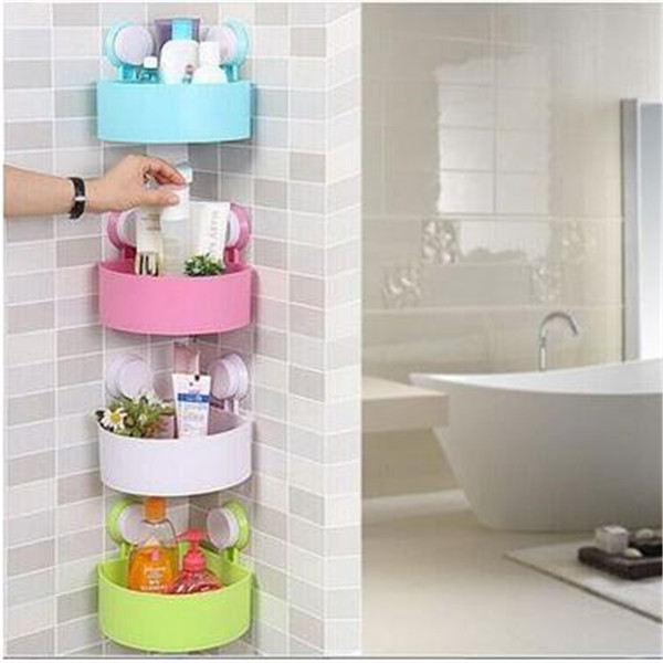 Bathroom Accessories Shelves compare prices on bathroom corner wall shelf- online shopping/buy
