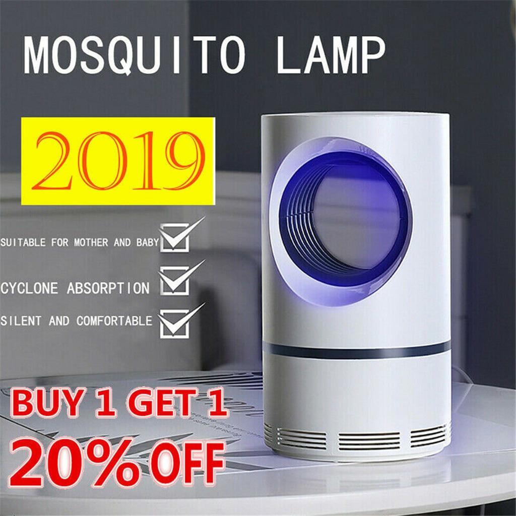 safe-photocatalytic-mosquito-killer-lamp-led-light-non-toxic-uv-insect-trap-usb-led-bug-anti-mosquito-killer-hot-sale-40