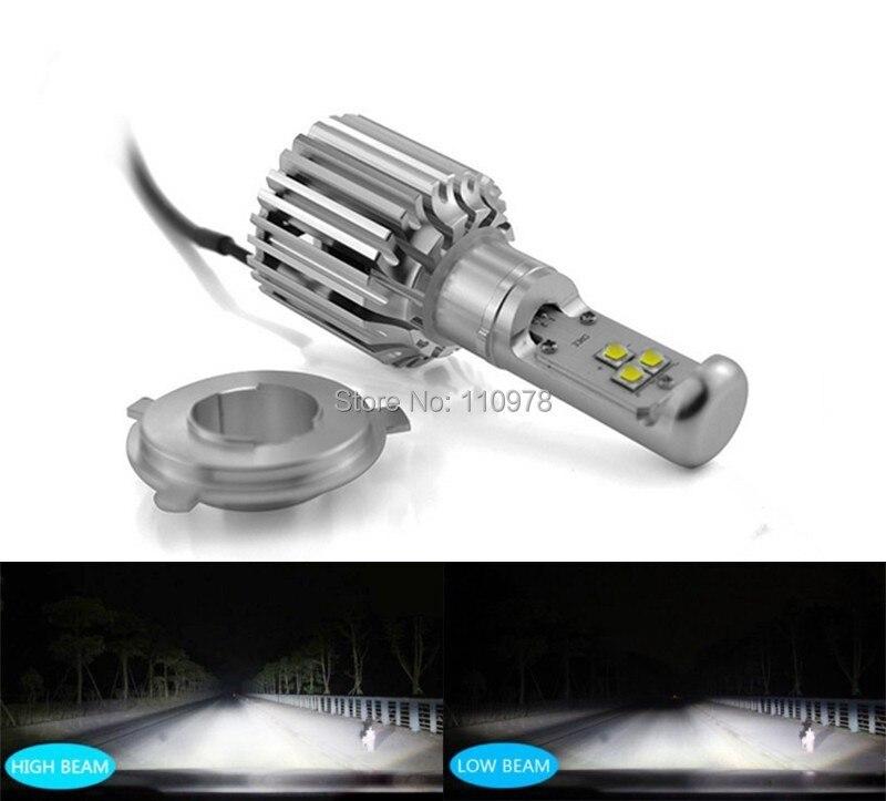 Hottest 60W Cree XM_L2 Chips Canbus H7 H11 HB3 9005 HB4 9006 9004 9007 Hi Lo 6000K Car Bus LED Headlight Bulbs Fog Lamp HID Kit car led headlight kit led with fan h1 h3 h4 h7 h8 h9 h10 h11 h13 9005 hb3 9006 9004 9007 9005 hi lo for car hyundai toyota