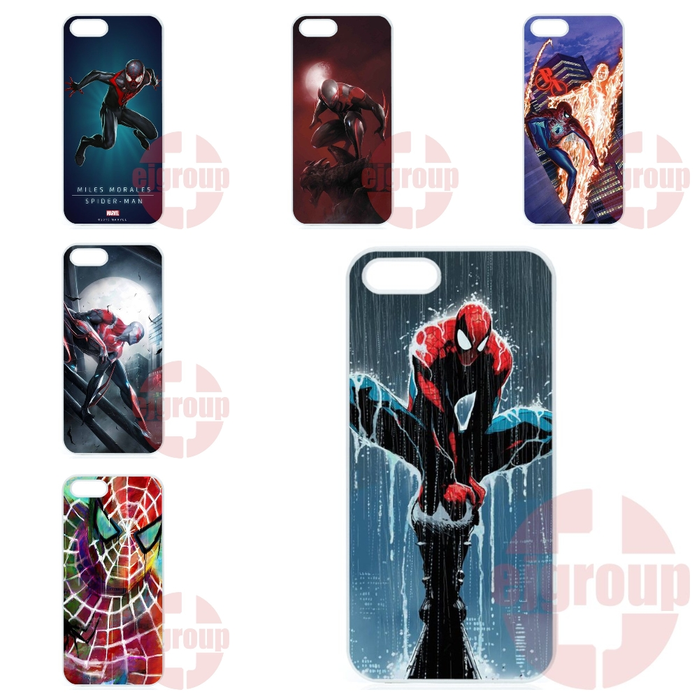<font><b>marvel</b></font> <font><b>comic</b></font> <font><b>spider</b></font> <font><b>man</b></font> Fashion Cell Phone <font><b>Cover</b></font> <font><b>Case</b></font> <font><b>For</b></font> <font><b>HTC</b></font> One X S M7 M8 Mini M9 M10 Plus A9 Desire 816 820 826 830 G21