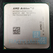 Original Intel Core i5 2540M Mobile SR044 2.6GHz 3MB Socket G2 CPU Processor Laptop