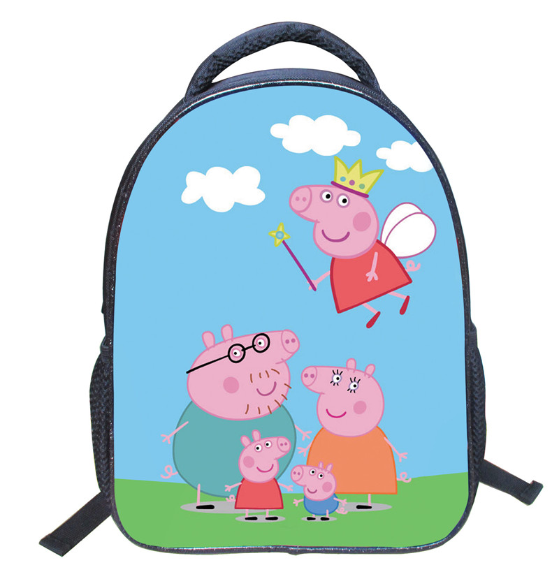 Popular Kid Book Bag-Buy Cheap Kid Book Bag lots from China Kid ...