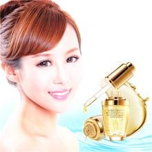 30ml Hyaluronic Acid Vitamin C 24K Gold Retinol Q10 Ceramide Anti-Aging Wrinkle Moisturizing Beauty For 5 Days