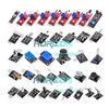 37 Sensor Ultimate 37 In 1 Sensor Modules Kit MCU Education User