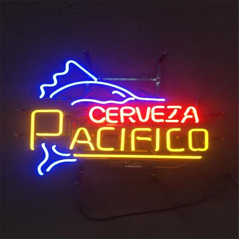LED néon lumière personnalisée néon signe Tubes de verre Sexy lampe néon lumières pour Bar mur restaurant Arcade décorations éclairé signe