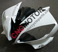 Unpainted Front Upper Nose Fairing For Yamaha YZF R6 2006-2007